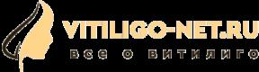 vitiligo-net.ru